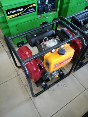 16 Hp Power Italia Waterpump | Plumbing & Water Supply for sale in Nairobi, Industrial Area Nairobi