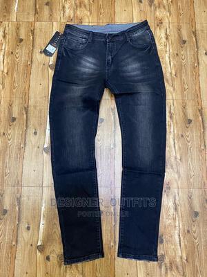 Men'S Jeans | Clothing for sale in Nairobi, Nairobi Central