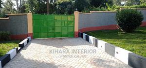 Professional Painting   Building & Trades Services for sale in Kiambu, Kiambu / Kiambu