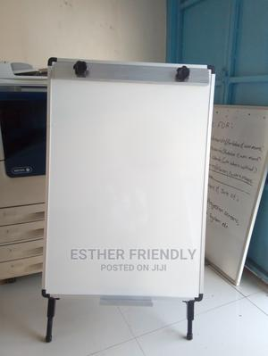 Local Strong 3X2 Flipchart Whiteboard | Stationery for sale in Nairobi, Nairobi Central