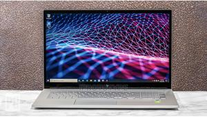 New Laptop HP Envy 17 16GB Intel Core I7 SSHD (Hybrid) 1T   Laptops & Computers for sale in Nairobi, Nairobi Central