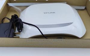 Tp Link Wifi Router   Networking Products for sale in Nairobi, Embakasi