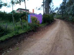 Residential Plots For Sale By Owner | Land & Plots For Sale for sale in Nyandarua, Nyakio