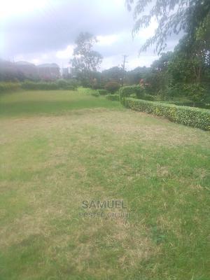 Ruaka Land For Rent   Land & Plots for Rent for sale in Kiambu, Ruaka