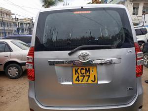 Toyota Noah 2013 Pearl   Cars for sale in Mombasa, Mombasa CBD