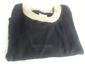 Plain T-Shirts   Clothing for sale in Mombasa, Kisauni