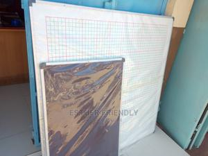 Local Quality India Technology Dry Erase Whiteboards | Stationery for sale in Nairobi, Nairobi Central