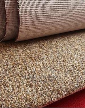 4mm Thick Wall to Wall Carpets | Home Accessories for sale in Nairobi, Nairobi Central
