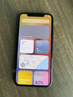 Apple iPhone 11 Pro 64 GB Green   Mobile Phones for sale in Nairobi, Nairobi Central