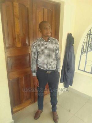 Personal Driver | Driver CVs for sale in Nairobi, Karen