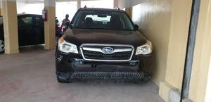 Subaru Forester 2014 Blue   Cars for sale in Mombasa, Mombasa CBD