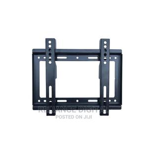"""Royal 14""""-42"""" Flat Panel TV Wall Bracket/Mount   Accessories & Supplies for Electronics for sale in Nairobi, Nairobi Central"""