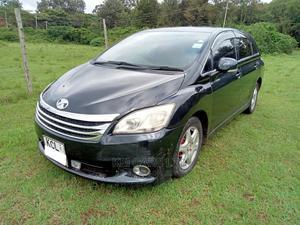 Toyota Mark X 2009 Black | Cars for sale in Nairobi, Karen