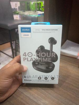 Anker Soundscore Life Note Total Wireless Earphones | Headphones for sale in Nairobi, Nairobi Central