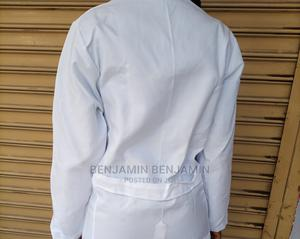 White Labcoats in Stock Now   Safetywear & Equipment for sale in Nairobi, Nairobi Central