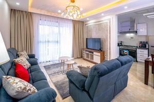Furnished 2 Bedroom Apartment to Let in Kilimani | Houses & Apartments For Rent for sale in Nairobi, Kilimani