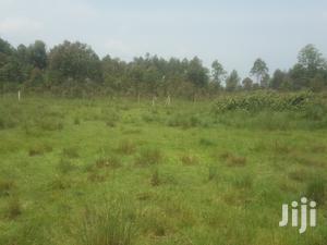 1/4 Plot Racecourse Bordering Elgonview in Eldoret for Sale | Land & Plots For Sale for sale in Uasin Gishu, Eldoret CBD