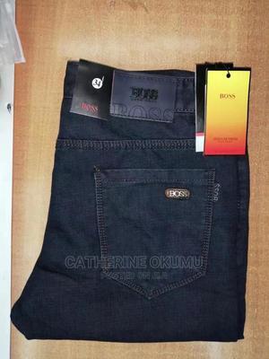 Men's Hard Jeans | Clothing for sale in Nairobi, Kilimani