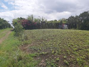 A Very Prime Residential 1/4 Acre in Ongata Rongai.   Land & Plots For Sale for sale in Kajiado, Ongata Rongai
