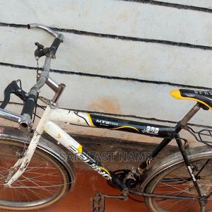Mountain Bike | Sports Equipment for sale in Trans-Nzoia, Kitale