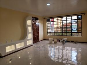 House for Sale in Kikuyu   Houses & Apartments For Sale for sale in Kiambu, Kikuyu