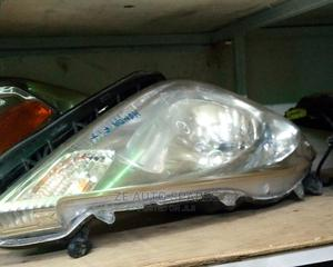Headlight for Honda Fit   Vehicle Parts & Accessories for sale in Nairobi, Nairobi Central