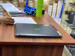 New Laptop Dell Latitude 13 7350 8GB Intel Core M SSD 256GB   Laptops & Computers for sale in Nairobi, Nairobi Central