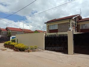3bdrm Townhouse in Lavington West, Maziwa for Sale | Houses & Apartments For Sale for sale in Lavington, Maziwa