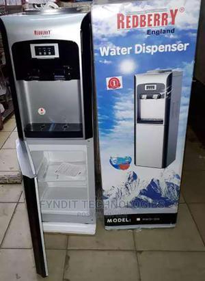 Water Dispenser/Redberry Water Dispenser | Kitchen Appliances for sale in Nairobi, Nairobi Central