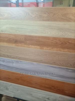 Laminate Flooring | Building Materials for sale in Nairobi, Industrial Area Nairobi