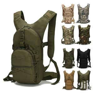 Hydration/Camel/Water Bags Hiking,Trekking,Camping,Cycling   Camping Gear for sale in Nairobi, Nairobi Central