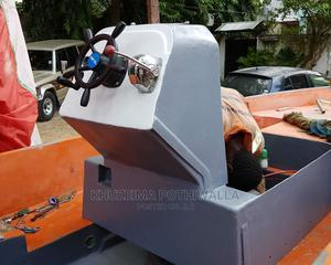 Boats, Engines and Spares for Sale   Watercraft & Boats for sale in Mombasa, Tudor