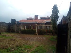 3 Bedroom Farm House Sitting on 1/4 Acre | Houses & Apartments For Rent for sale in Kiambu, Ruiru