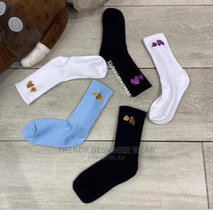 *Cactus Jack Designer Socks* | Clothing Accessories for sale in Nairobi, Nairobi Central