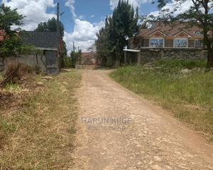 Prime Residential Plots Kitengela   Land & Plots For Sale for sale in Kajiado, Kitengela