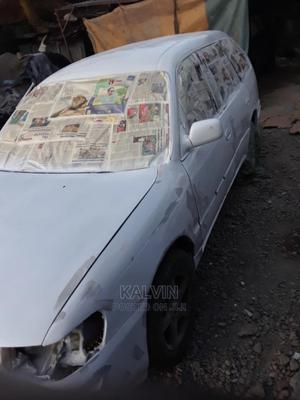 Painting The Body   Automotive Services for sale in Nairobi, Nairobi Central