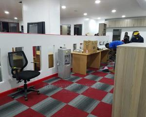 Office Carpet   Building & Trades Services for sale in Nairobi, Nairobi Central