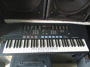 Yamaha Keyboard Psr-47 | Audio & Music Equipment for sale in Nairobi, Nairobi Central