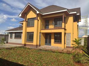 4bdrm Maisonette in Premier Court, 3Rd, Kamakis for Sale | Houses & Apartments For Sale for sale in Ruiru, Kamakis