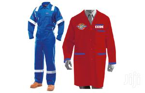 We Supply High Quality Branded Dust Coats | Clothing for sale in Nairobi, Nairobi Central