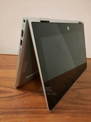 Laptop HP Pavilion X360 14 6GB Intel Core I3 HDD 1T   Laptops & Computers for sale in Nairobi, Nairobi Central