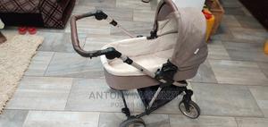 Easily Portable Baby Pram   Prams & Strollers for sale in Nairobi, Karen