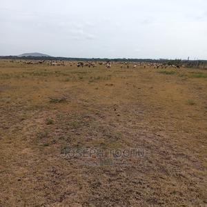 338acres for Sale in Narok | Land & Plots For Sale for sale in Narok, Mara