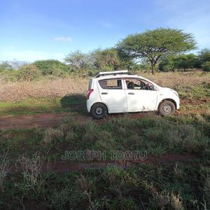 3000acres for Sale in Kajiado | Land & Plots For Sale for sale in Kajiado, Ewaso Kendong