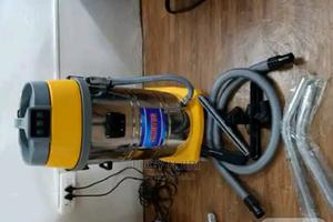 50 Litres Wet and Dry Vacuum Cleaner | Home Appliances for sale in Nairobi, Nairobi Central