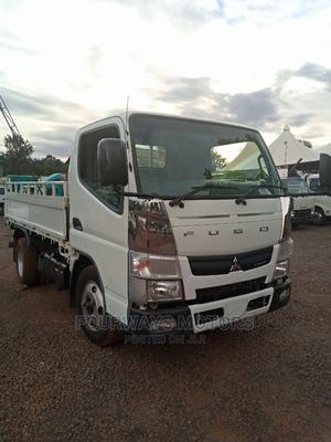 2014 Mitsubishi Canter Quick Sale!  | Trucks & Trailers for sale in Nairobi, Runda