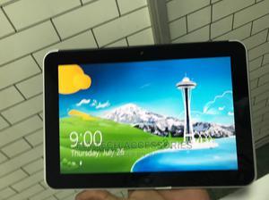 HP ElitePad 900 G1 64 GB Silver   Tablets for sale in Nairobi, Nairobi Central