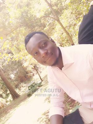 Personal Driver | Driver CVs for sale in Nairobi, Dagoretti