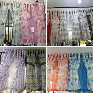 Ruth Kitchen Curtains | Home Accessories for sale in Nairobi, Kasarani