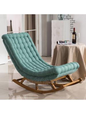 Rocking Chair Cushion | Home Accessories for sale in Nairobi, Nairobi Central